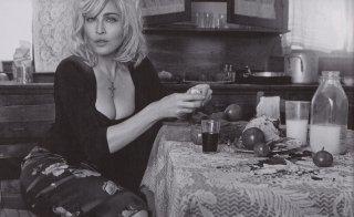 MadonnaVGGallery3.jpg