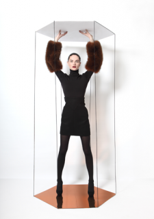 Bruno Pieters AW 0910 campaign 7.png