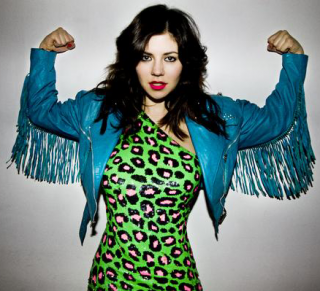 Marina++the+Diamonds+PNG++Cropped.png