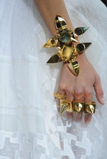 Givenchy 2010.jpg