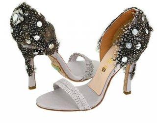 lamb-leslie-feather-shoes.jpg