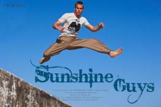 sunshine_guys_holofotes01.JPG