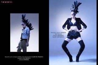 black and gloss05.JPG