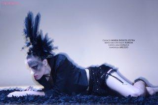 black and gloss06.JPG