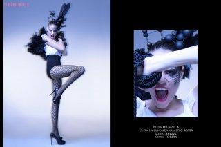 black and gloss08.JPG