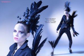 black and gloss09.JPG