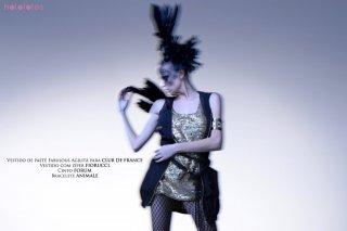 black and gloss10.JPG