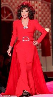 Joan Red Dress.jpg