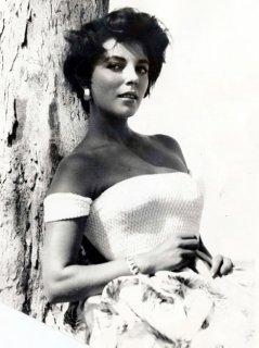 Joan Early.jpg