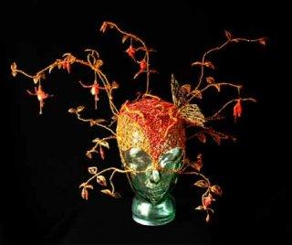 Fuchsia-Headpiece.jpg