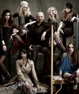 Fashion-Spotlight-Jean-Paul-Gaultier_articleimage.jpg