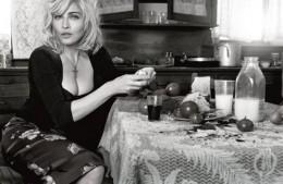 madonna-table-dolce-gabbana-260x169.jpg