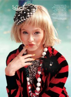 lush_magazine044.JPG