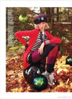 lush_magazine045.JPG