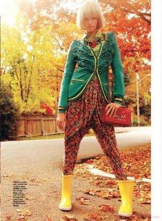lush_magazine046.JPG