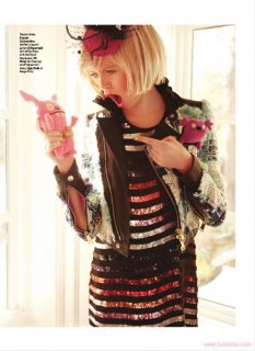 lush_magazine048.JPG