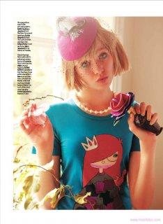 lush_magazine049.JPG