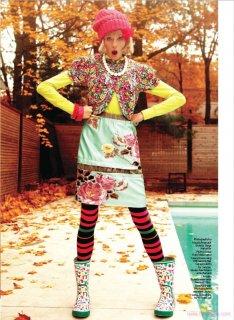lush_magazine050.JPG