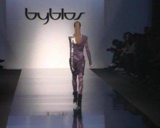 Byblos 7.JPG