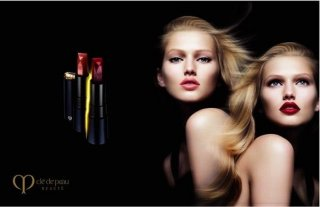 Shiseido%20cle%20de%20peau%20beaute%20spring-summer%202010%20ad%20campaign.jpg