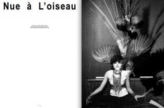 lurve-mag3310-02.jpg