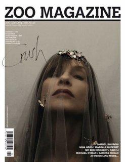 Cover_Isabelle.jpg