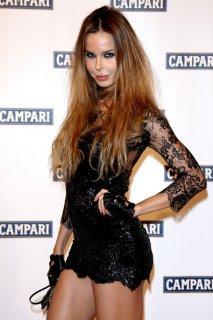 Campari+Club+Campari+Calendar+2009+Red+Carpet+mqqK03ZCYrol.jpg