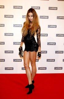 Campari+Club+Campari+Calendar+2009+Red+Carpet+n4XjXMMFN51l.jpg