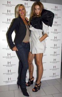 Silvian+Heach+Fashion+Show+Milan+PmBr9eb2xY_l.jpg
