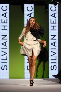Silvian+Heach+Fashion+Show+Milan+-S7FWKeBbLHl.jpg