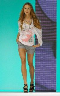 Silvian+Heach+Fashion+Show+Milan+z0AP2PyPYFYl.jpg