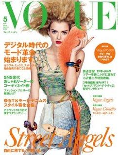cover201005_MainImageMagazine.jpg