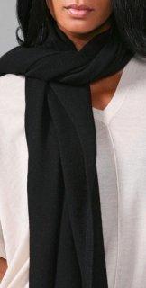 scarf1.jpg