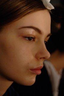 eyeshadow2.jpg