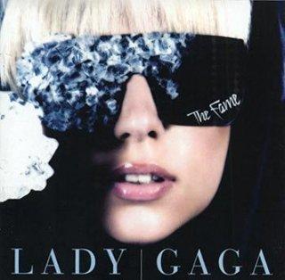 Lady gaga album.jpg