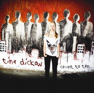Tina Dickow Count to ten.jpg