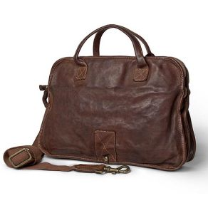 Campomaggi_double_zipped_washed_leather_business_bag_9009.jpg