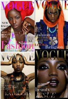 500x_vogueafricatwobytwo-5-3.jpg