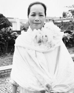 suzukitakayuki2010aw06.jpg