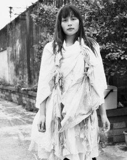 suzukitakayuki2010aw10.jpg
