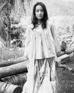 suzukitakayuki2010aw12.jpg