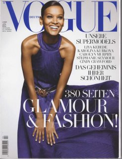 Cover of Vogue Deutsche.jpg
