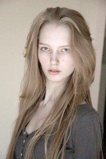 IrinaShipunova-pol02.jpg