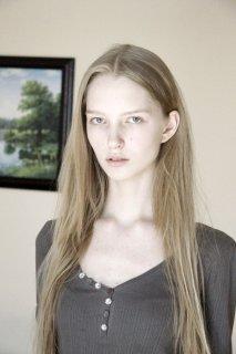 IrinaShipunova-pol16.JPG
