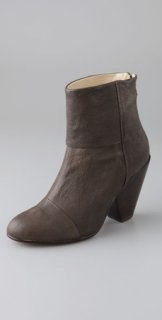 rag-and-bone-newbury-booties-profile.jpg