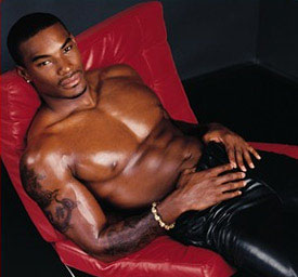 Tyson-Beckford-01.jpg