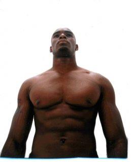 Tyson-Beckford-03.jpg