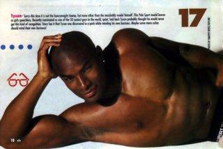 Tyson-Beckford-04.jpg