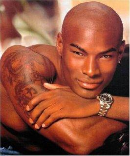 Tyson-Beckford-05.jpg