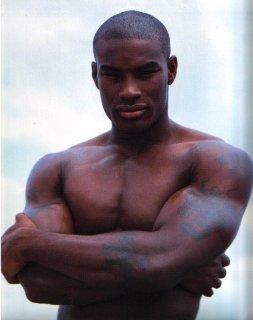 Tyson-Beckford-06.jpg